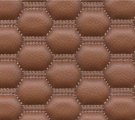 coventry-508-hexagon
