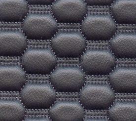 coventry-901-hexagon-black