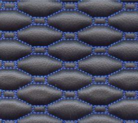 coventry-901-kurt-blue