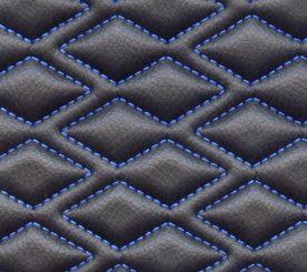 coventry-901-vol-blue