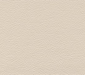 artificial-leather-vip-015-org3