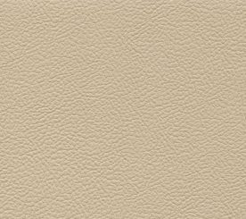 artificial-leather-vip-030-org5