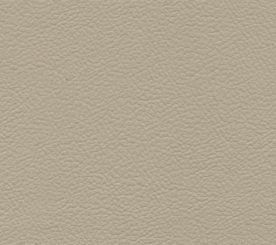 artificial-leather-vip-032-org6