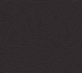 artificial-leather-vip-585-org15