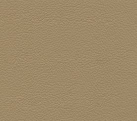 artificial-leather-vip-610-org16