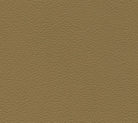 artificial-leather-vip-625-org17